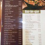 gola-sizzlers-cp-menu-1