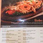 gola-sizzlers-cp-menu-2