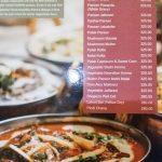 gola-sizzlers-cp-menu-5