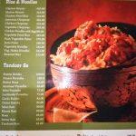 gola-sizzlers-cp-menu-7