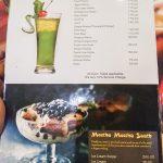 gola-sizzlers-cp-menu-8