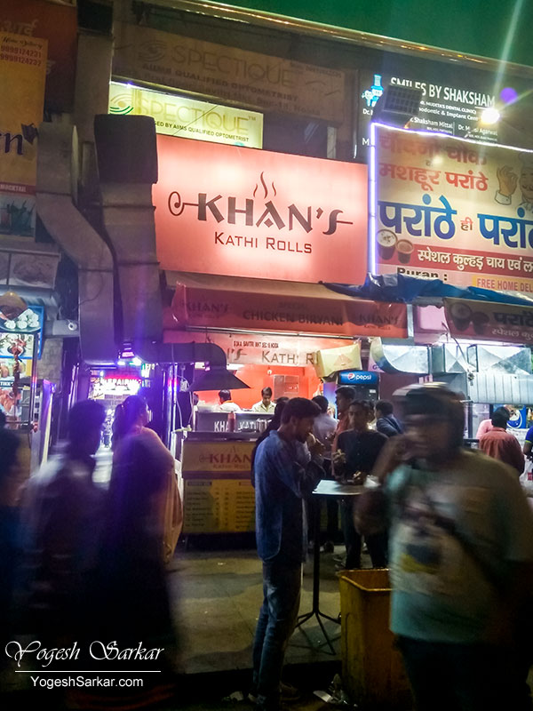 khans-kathi-roll-sector-18-noida