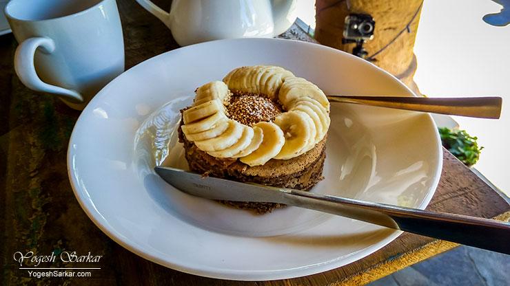madu-ragi-banana-pancake