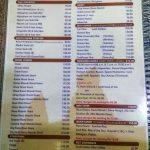 saravana-bhavan-menu-1