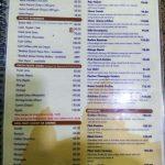 saravana-bhavan-menu-2
