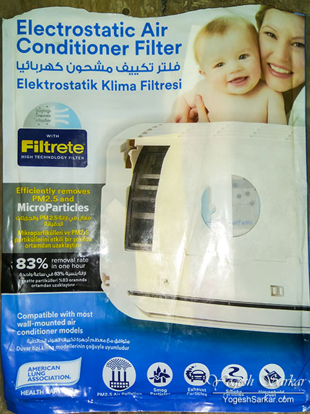 3m-electrostatic-ac-filter