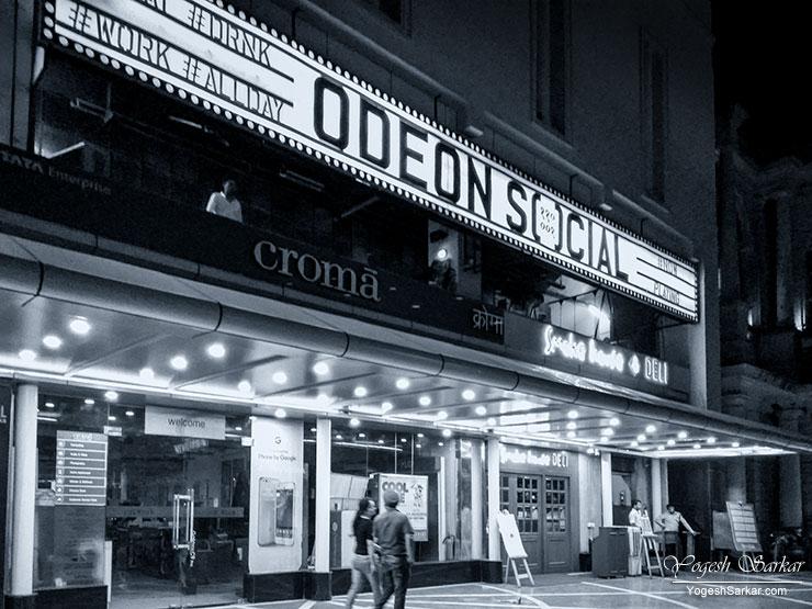 odeon-social-cp