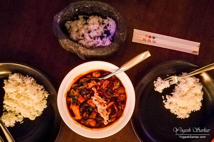 exotic-mushroom-thai-chilli-basil