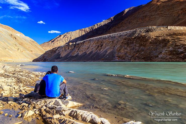 indus-and-zanskar-confluence