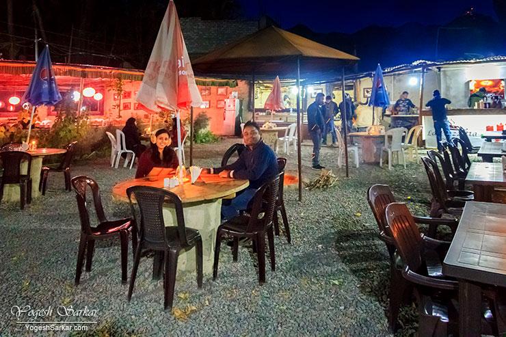 ladakh-cafe