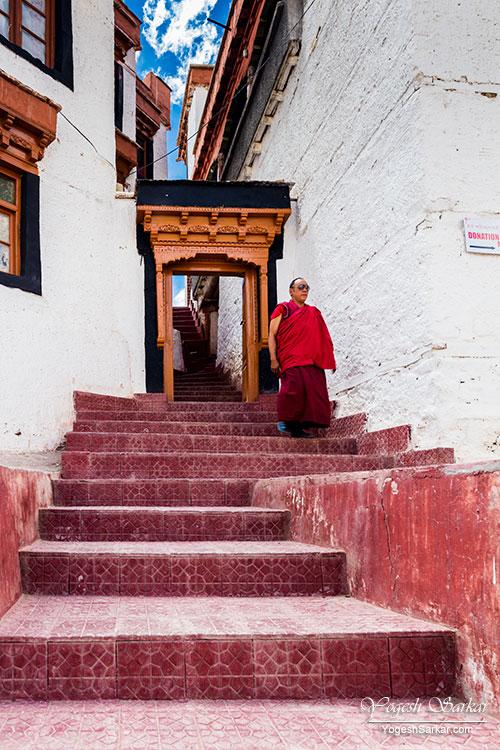 monastery-ladakh