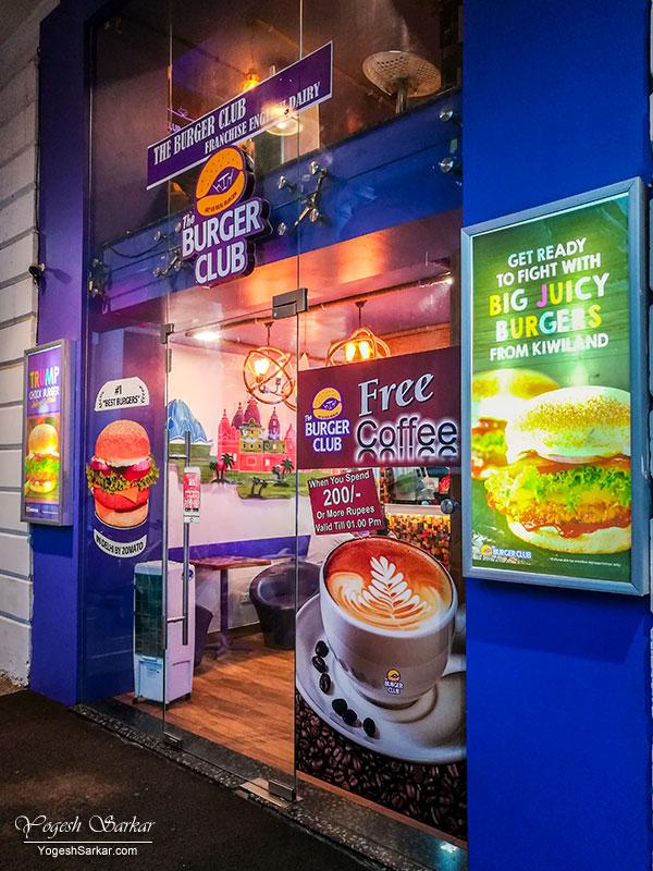 the-burger-club