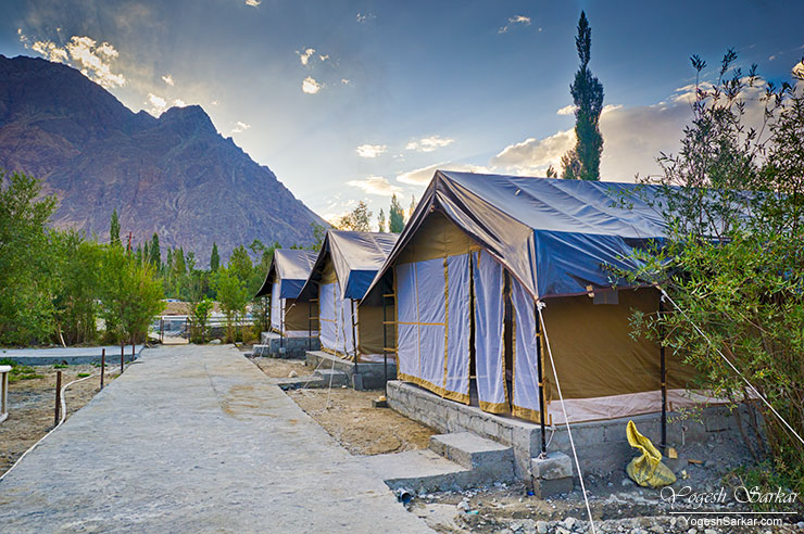 habib-guest-house-hunder-tents
