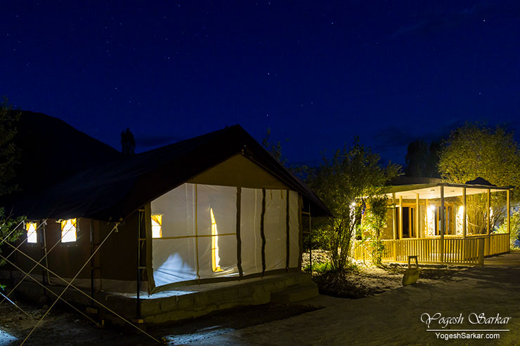 habib-guest-house-tents