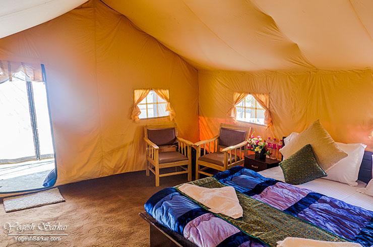 hunder-luxury-tents