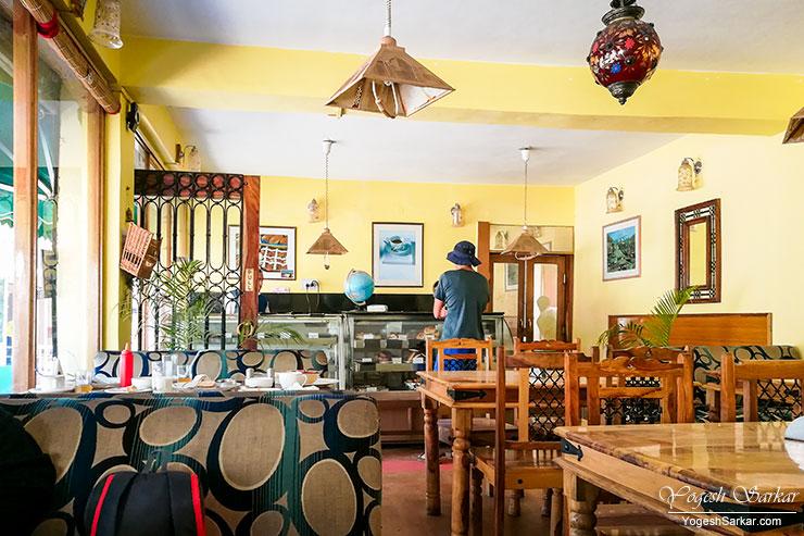 jeevan-cafe-leh