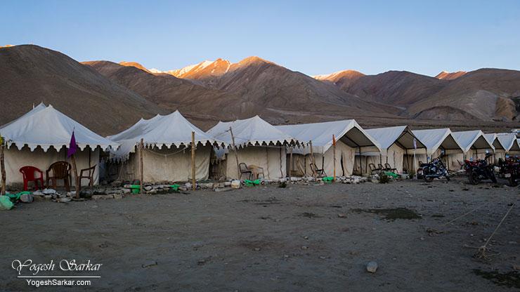 padma-tents-spangmik-pangong-tso