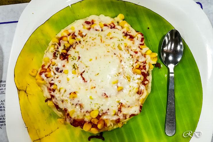 corn-cheese-uttapam