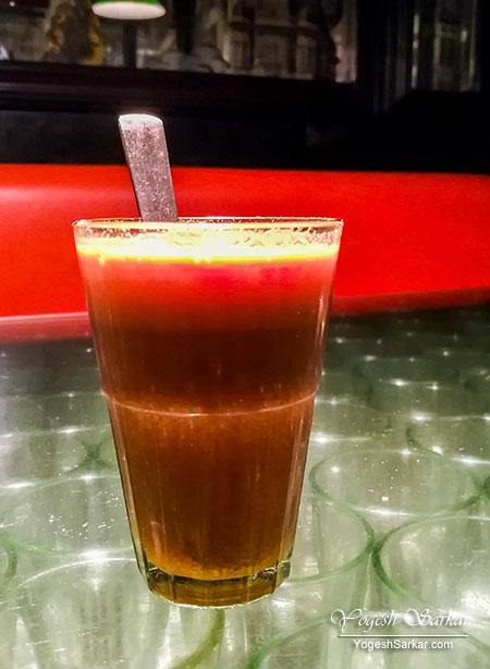 khade-chamach-ki-chai