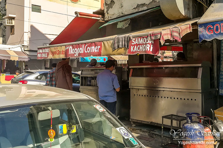 baba-nagpal-restaurant