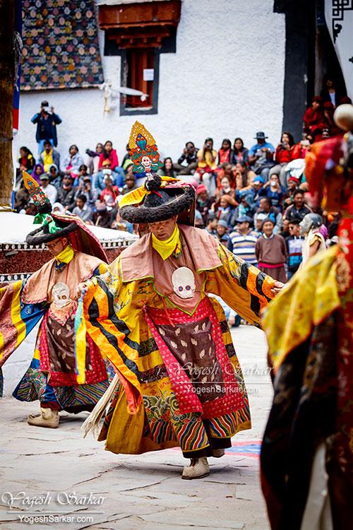 ladakh-moanstery-festival