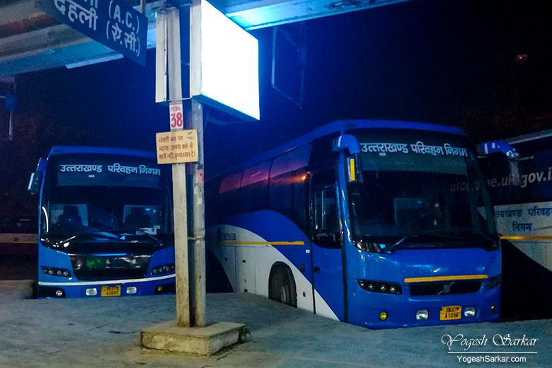 utc-volvo-bus-service