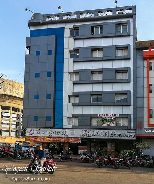 hotel-jain-excellency-jodhpur