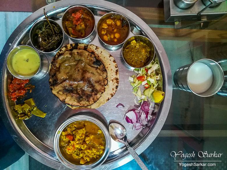 maharaja-restaurant-maharaja-thali