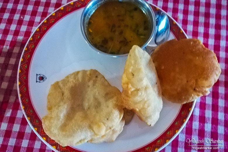 rtdc-dhola-maru-breakfast