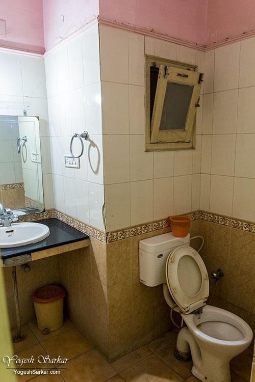 rtdc-dhola-maru-toilet
