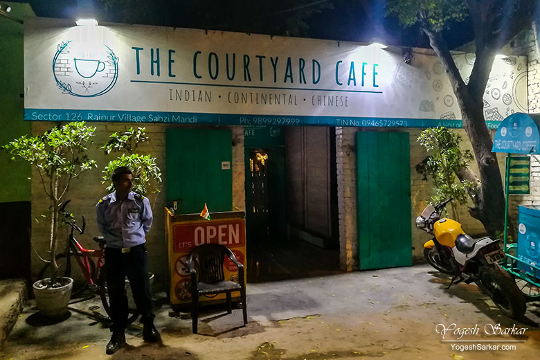 the-courtyard-cafe-noida