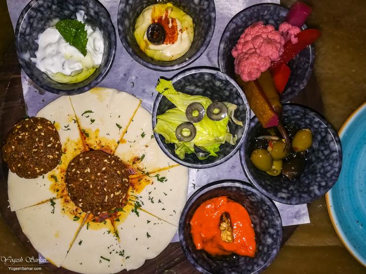 Middle-East-Bites-Platter.