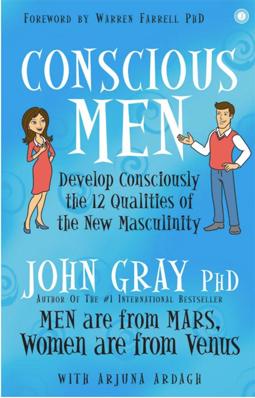 conscious-men