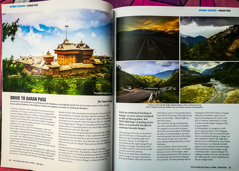 daran-pass-travelogue-traveller-trails