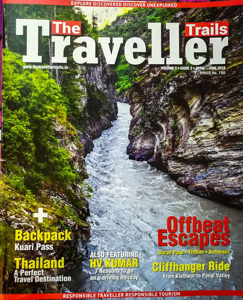 the-traveller-trails-travel-magazine