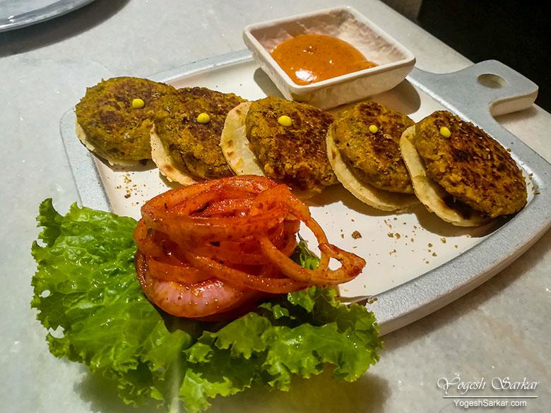 Ladakhi-Shami-Kebab-with-Ulta-Tawa-Paratha