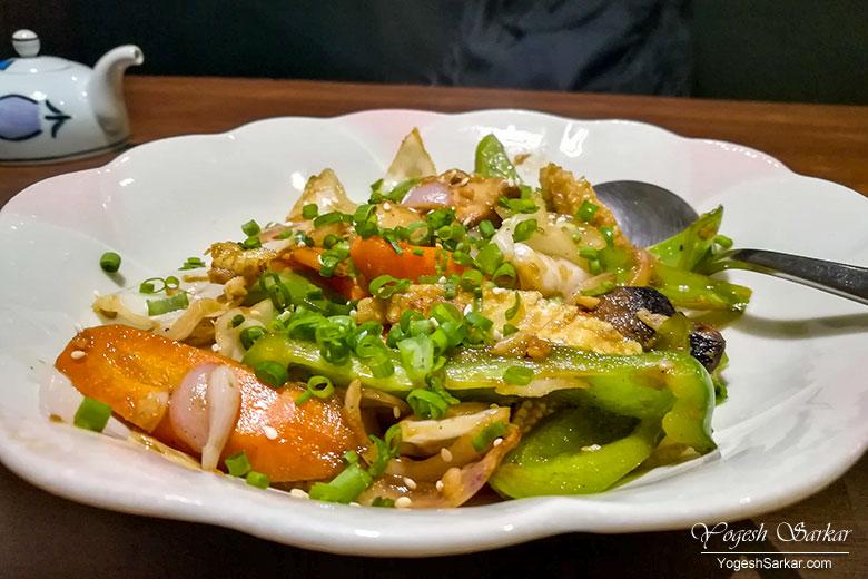 Saute-of-Garlic-Veg