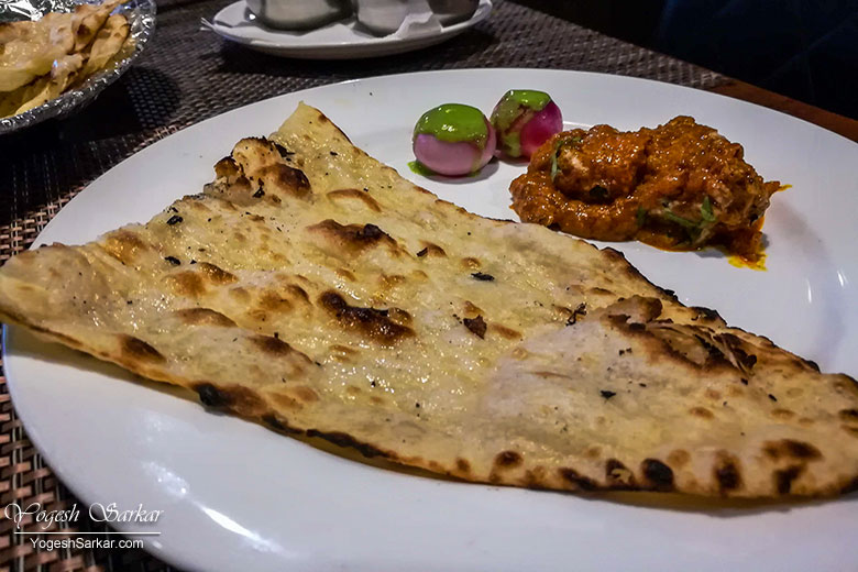 bhuna-masala-chap-and-naan