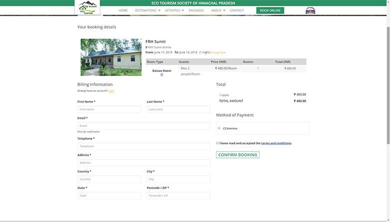 booking-frh-online