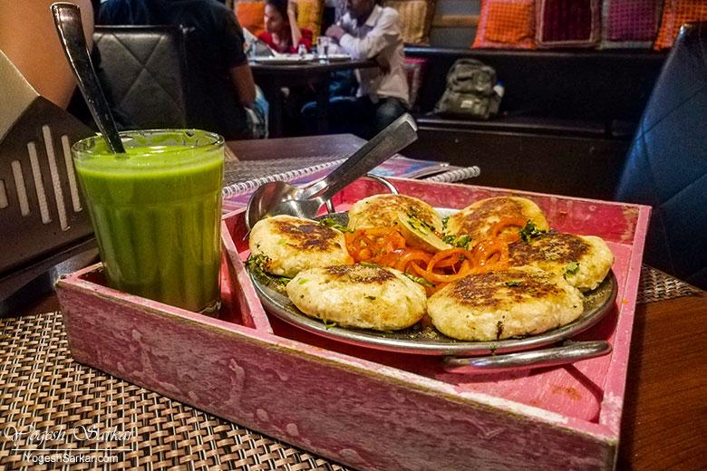 dahi-kebab