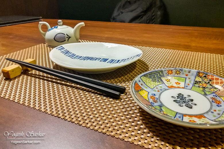 fuji-restaurant-and-bar
