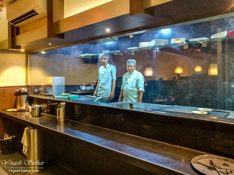 fuji-restaurant-kitchen