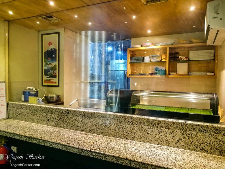 fuji-sushi-bar