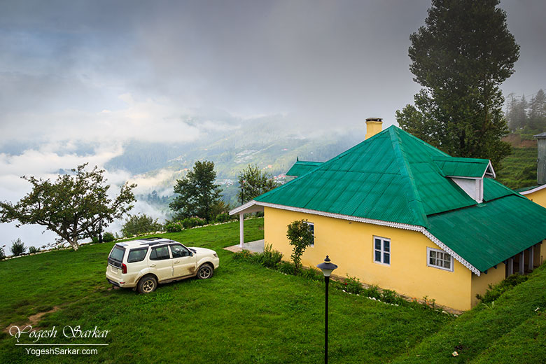 himachal-in-monsoon