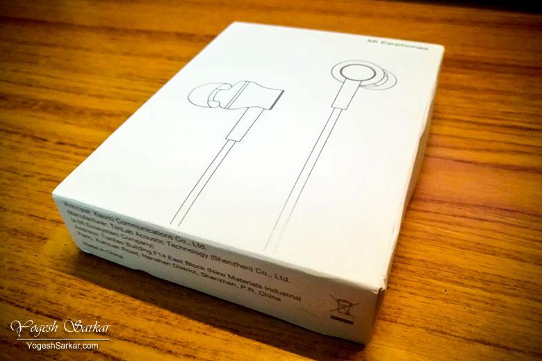 mi-earphone-box