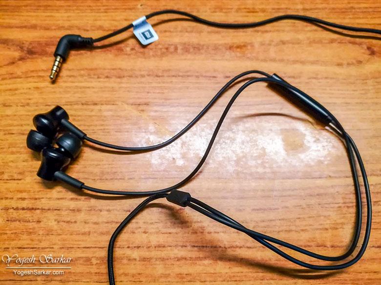 new-mi-earphones