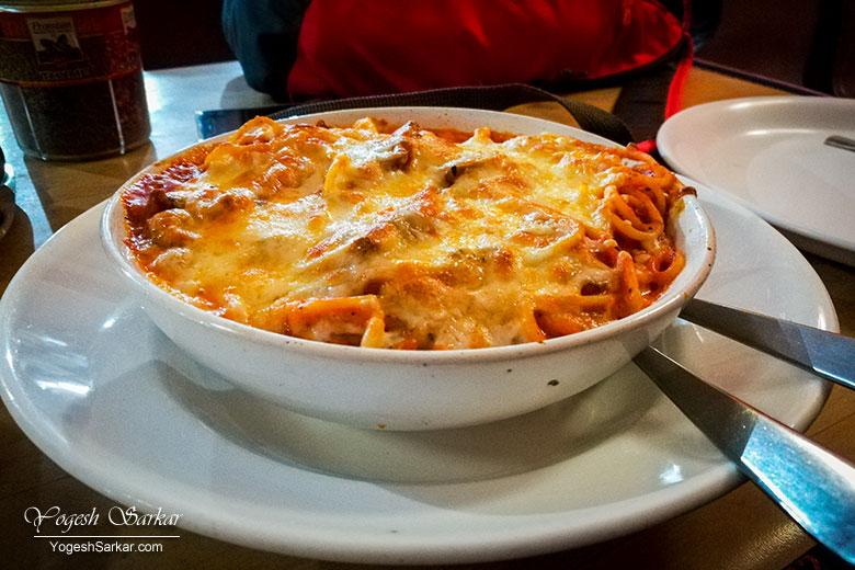pasta-wonderland-restaurant