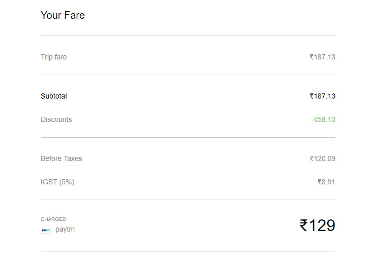 uber-flat-fare