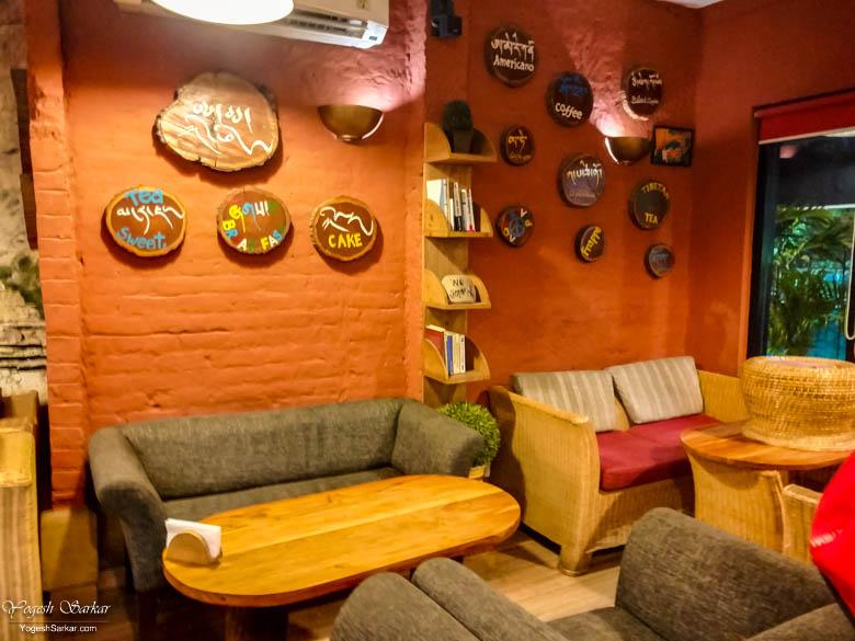 AMA-Cafe-Majnu-Ka-Tila