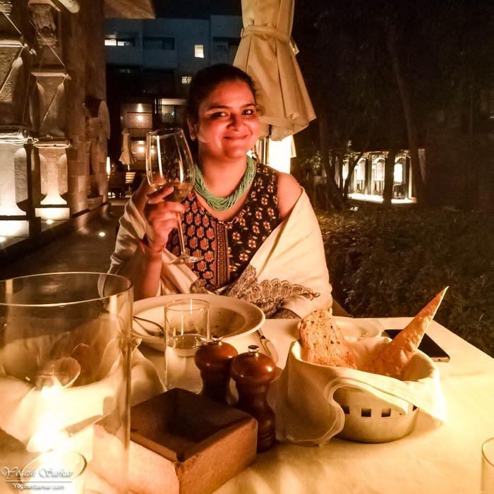 Baradari-Restaurant-Jodhpur